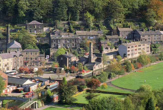Marina-and-Park-Hebden-Bridge