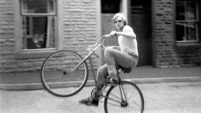 john-wheelie