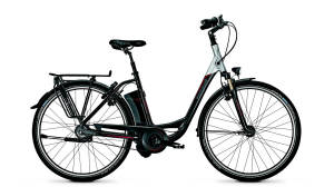 Kalkhoff Electric Bike