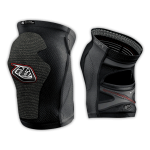 12TLD_KNEE_GUARDS_5400