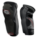 12TLD_KNEE_GUARDS_5450