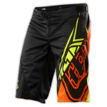 15TLD_SPRINT_SHORTS_ELITE_DAWN