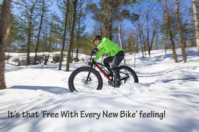 free-with-every-new-bike-feeling