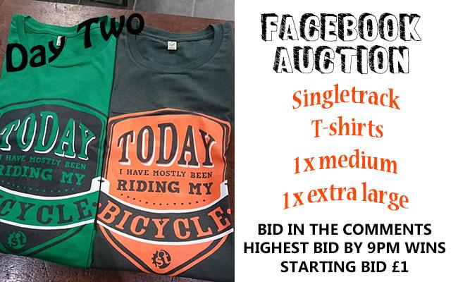 ST-tshirt-auction