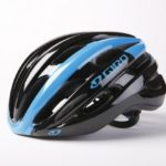 Giro Foray Was £49.99 SALE £34.99 Available in L Blue and S Black/White