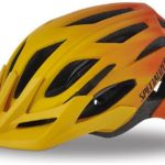 Specialized Tactic II Was £55 SALE £38.50 Avaiilable in S, M, L, Black, Green and Orange (shown)
